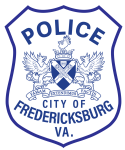 Fredericksburg Police Department