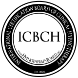 ICBCH-seal1_black
